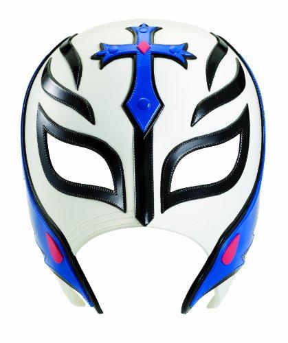 WWE Rey Mysterio Mask - 1