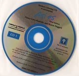 Asi es Text Audio CD (0030259371) by Levy-Konesky, Nancy
