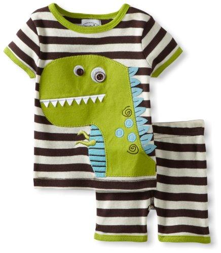Mud Pie Baby Boy front-1056328