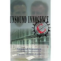 Unsound Innocence