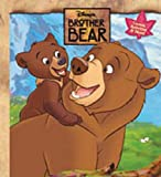 Brother Bear: Koda's Story (Brother Bear) (0141317701) by Walt Disney Productions