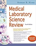 9780803628281: Medical Laboratory Science Review Medical Laboratory Science Review