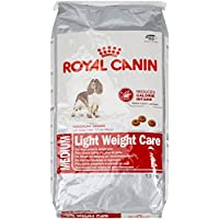 Royal Canin 35126 Medium
