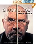 Chuck Close: Photographer