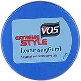 VO5 Extreme Style Texturizing Gum, 75 ml