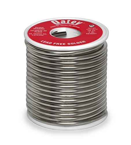 silver-lead-free-wire-solder