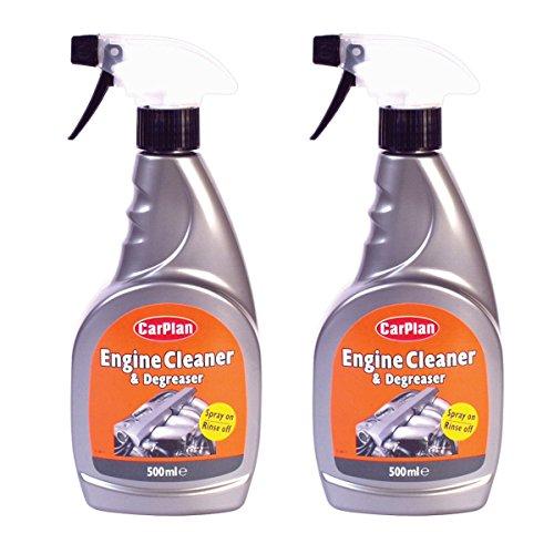 2-x-engine-cleaner-degreaser-500ml-spray