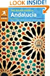 Rough Guide Andalucia 7e