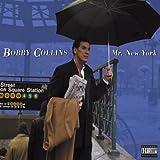Mr. New York
