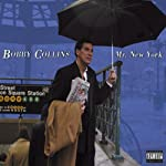 Mr. New York | Bobby Collins,Alonzo Bodden,Jeff Wayne