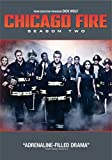 Chicago Fire: Season Two [DVD] [Import] -