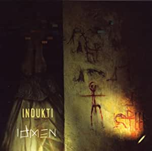Idmen