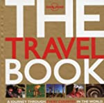 Lonely Planet The Travel Book Mini 2n...