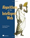 Algorithms of the Intelligent Web