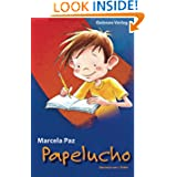 Papelucho (German Edition)