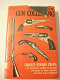 The Complete Book of Gun Collecting