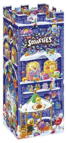 nestle-smarties-3d-castle-advent-calendar-1er-pack-1-x-8oz