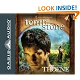 Tenth Stone (A.D. Chronicles)