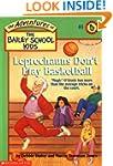 Leprechauns Don't Play Basketball (Th...