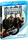 Bande de sauvages [Blu-ray]