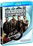echange, troc Bande de sauvages [Blu-ray]