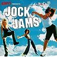 ESPN Presents: Jock Jams, Volume 4