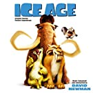 Ice Age (OST)