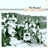The Original Trapp Family Singers ~ Original Trapp Family...