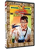 The Nutty Professor (Bilingual)