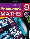 Framework Maths: Year 9: Extension Students' Book: Extension Students' Book Year 9 (Framework Maths Ks3)