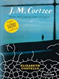 Elizabeth Costello (Wheeler Large Print Compass Series)