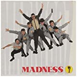 7by Madness