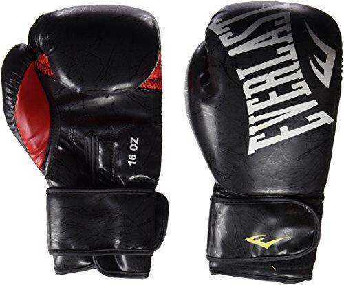everlast-gants-de-boxe-pour-adulte-8-oz-23-cl-noir-noir