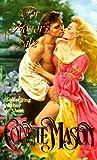 For Honor's Sake (Love Spell historical romance)