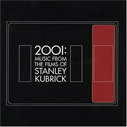 Sean Paul - 2001: Music From the Films of Stanley Kubrick - Zortam Music