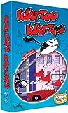 echange, troc Coffret Wattoo Wattoo 2 DVD - Vol.1
