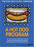 A Hot Dog Program