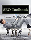 SEO Toolbook: Directory of Free Search Engine Optimization Tools (English Edition)
