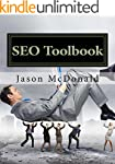 SEO Toolbook: Directory of Free Searc...