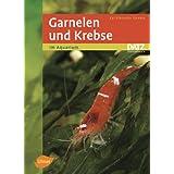 """Garnelen und Krebse im Aquarium -von """"Kai Alexander Quante"""""""