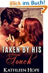 Stepbrother Romance: Taken By His Tou...