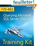 Querying Microsoft� SQL Server� 2012:...