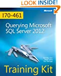 Training Kit (Exam 70-461) Querying M...