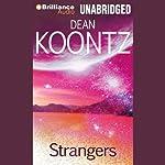 Strangers | Dean Koontz