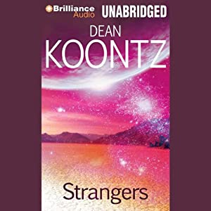 Strangers | [Dean Koontz]