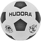 Hudora - 10321 - Ballon Hudora - Size 5