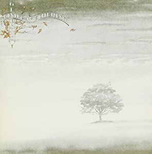 Wind And Wuthering (2007 Remaster)