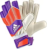 ADIDAS PREDATOR REPLIQUE JUNIOR Goalkeeper Gloves