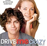 Drive Me Crazy [Australian Import] Soundtrack