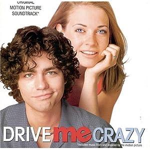 Drive Me Crazy (1999 Film)